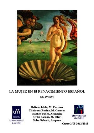 Mujeres-del-Renacimiento-Español-2