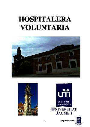 Hospitalera-voluntaria-UJI-Abril-2014
