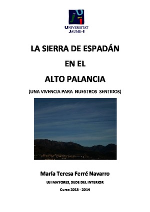 La-Sierra-de-Espadan-en-el-Alto-Palancia