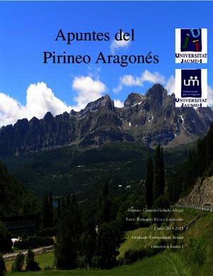 Apuntes-del-Pirineo-Aragones