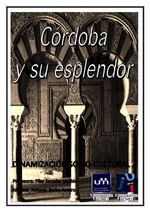 CORDOBA-Y-SU-ESPLENDOR