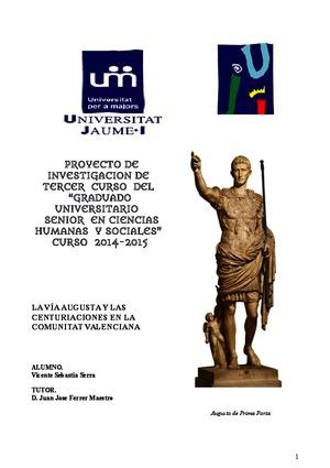 LA-VIA-AUGUSTA-Y-LAS-CENTURIACIONES-EN-LA-C.-VALENCIANA.-Vicente-Sebasti--