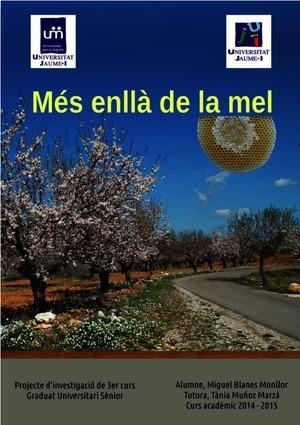 Mes-Enlla-De-La-Mel