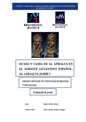 OCASO-Y-CAIDA-DE-AL-ANDALUS-EN-EL-SURESTE-LEVANTINO-ESPA--OL-45