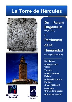 Torre-Hercules-Faro