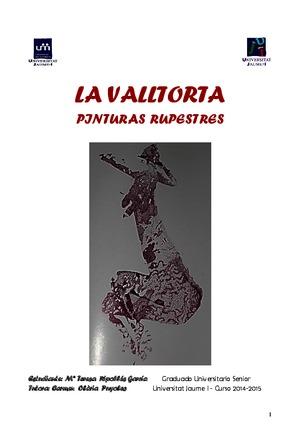 valltorta-pinturas-rupestres