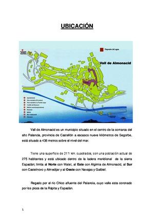 ABASTECIMIENTO-DE-AGUA-POTABLE-EN-LA-VALL-DE-ALMONACID