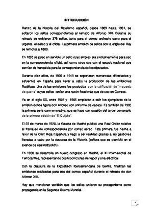 EL-SELLO-Y-EL-DINERO-DE-UNA-EPOCA1