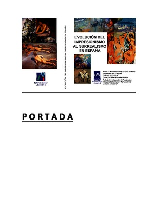 EVOLUCION-DEL-IMPRESIONISMO-AL-SURREALISMO-EN-ESPAN--A1