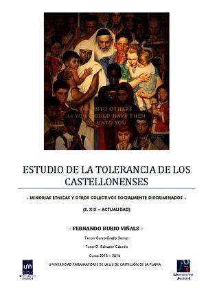 Estudio-de-la-tolerancia-de-los-castellonenses