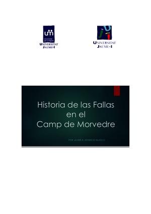 FALLAS-EN-EL-CAMP-DE-MOREVEDRE