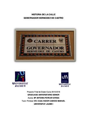 Historia-de-la-calle-Gobernador-Berm--dez-de-Castro
