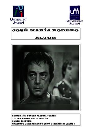 JOSE-MARIA-RODERO-ACTOR