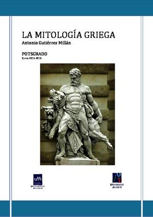 LA-MITOLOGI--A-GRIEGA