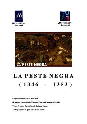 LA-PESTE-NEGRA