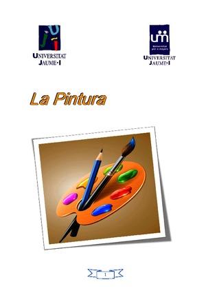 La-Pintura-162