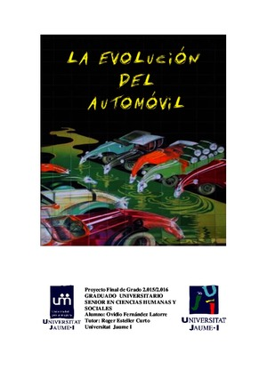 La-evolucion-del-automovil1