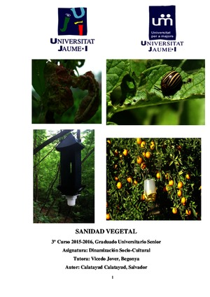 La-sanidad-vegetal