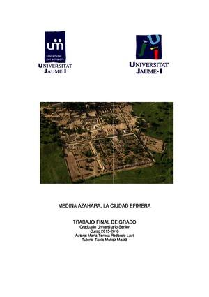 Medina-Azahara-la-ciudad-ef--mera