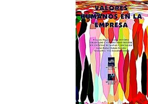 VALORES-HUMANOS-EN-LA-EMPRESA-2-1