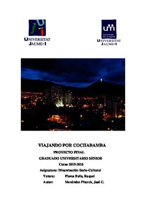 Viajando-por-Cochabamba-Bol--via