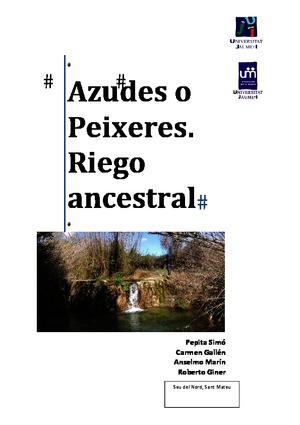 2.-AZUDES-O-PEIXERES