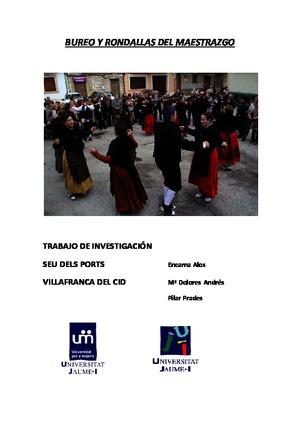 4.-LOS-BUREOS-DEL-MAESTRAZGO