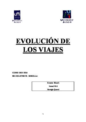 5.-EVOLUCIO--N-DE-LOS-VIAJES