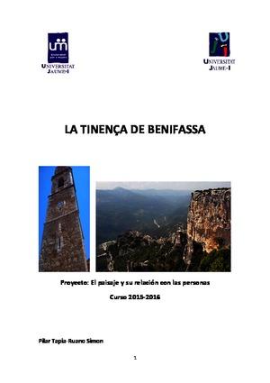 9.-La-Tinenc--a-de-Benifassa--