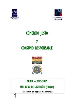 COMERCIO-JUSTO-y-CONSUMO-RESPONSABLES.-Jose---Ramo--n-Batiste