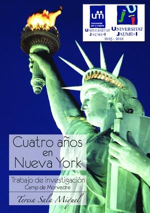 Cuatro-a--os-en-Nueva-York