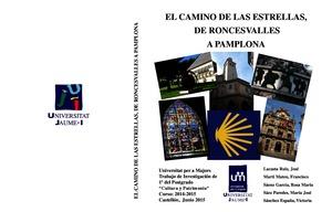 El-Camino-de-las-Estrellas-de-Roncesvalles-a-Pamplona