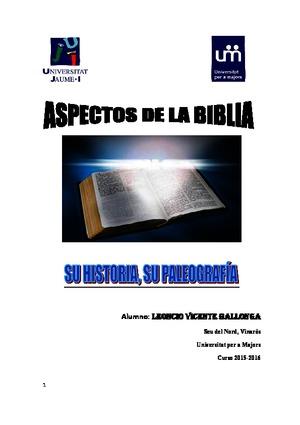 La-Biblia.-Leoncio-Vicente