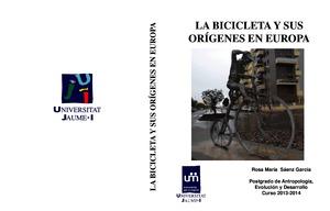 La-Bicicleta-y-sus-Ori--genes-en-Europa