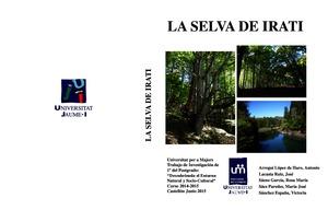 La-Selva-de-Irati