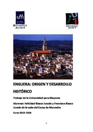 TRABAJO-DE-ENGUERA-ACABADO-REVISADO-CELIA