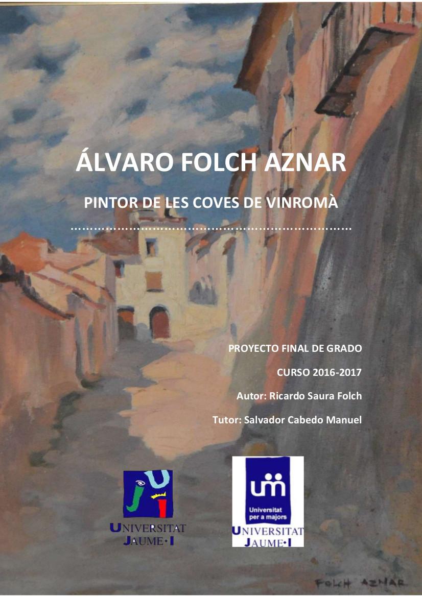 --LVARO-FOLCH-AZNAR
