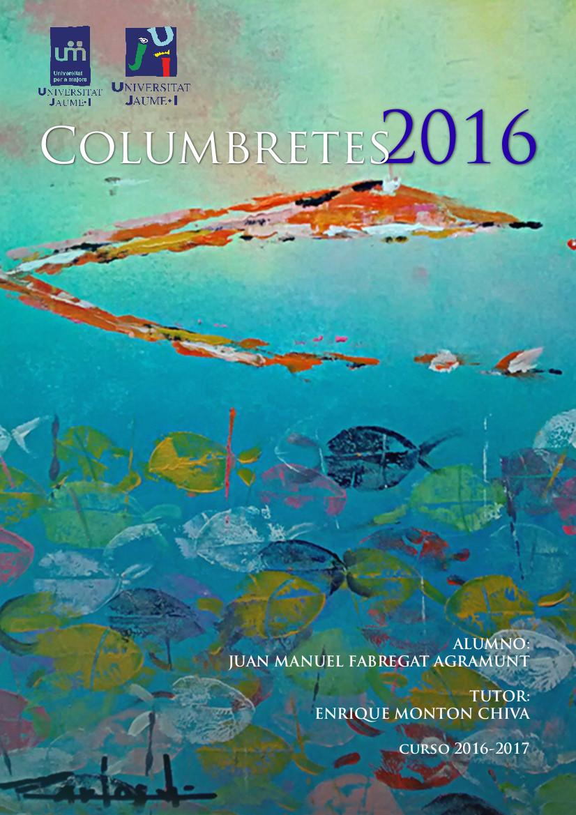Columbretes-2016-FINAL-Comprimido