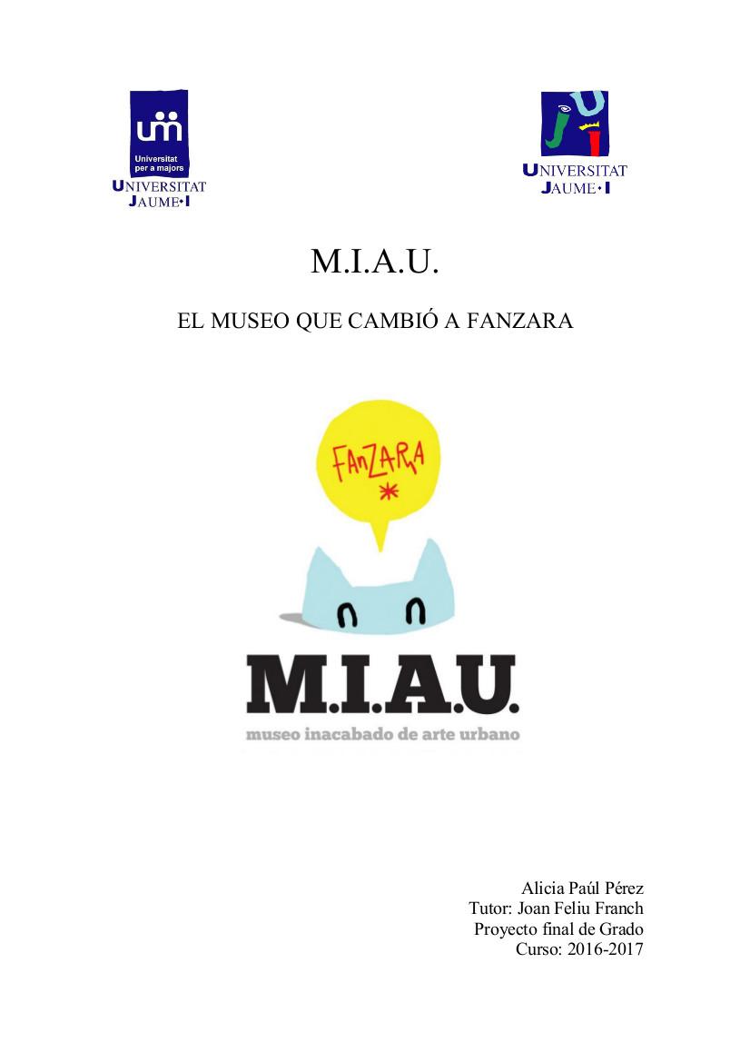 MIAU-EL-MUSEO-QUE-CAMBIO-A-FANZARA