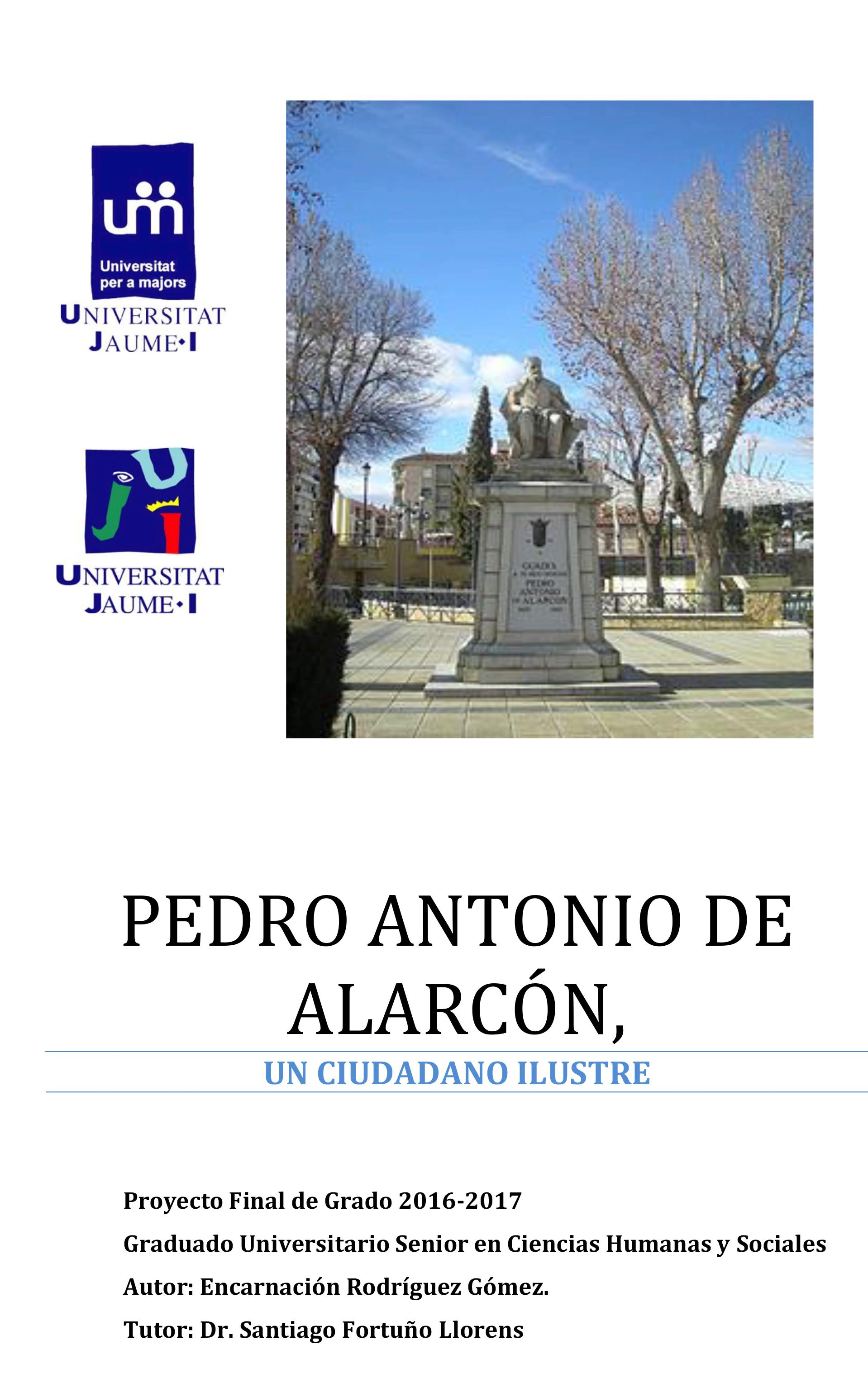 PEDRO-A.-DE-ALARCO--N-DEFINITIVO