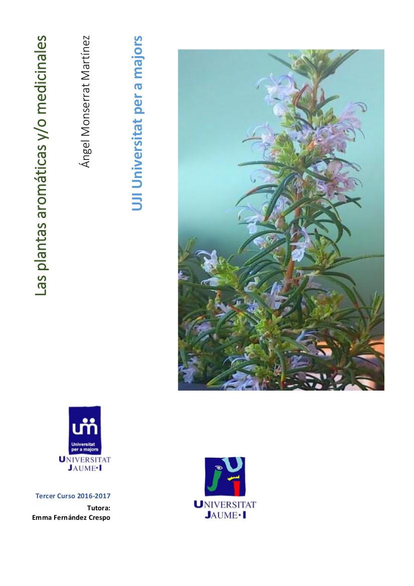 Plantas-Saludables-4-2017---ngel-Montserrat