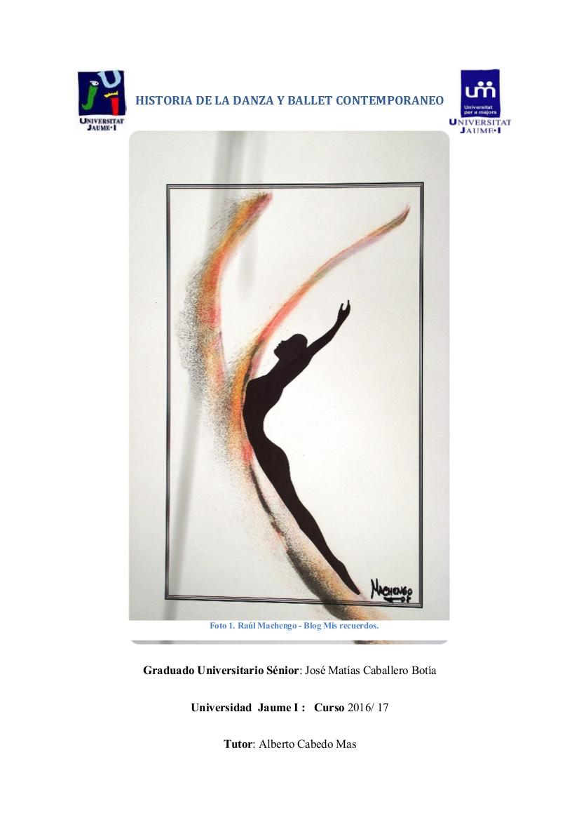 Presentacion-La-danza-3-3-copia