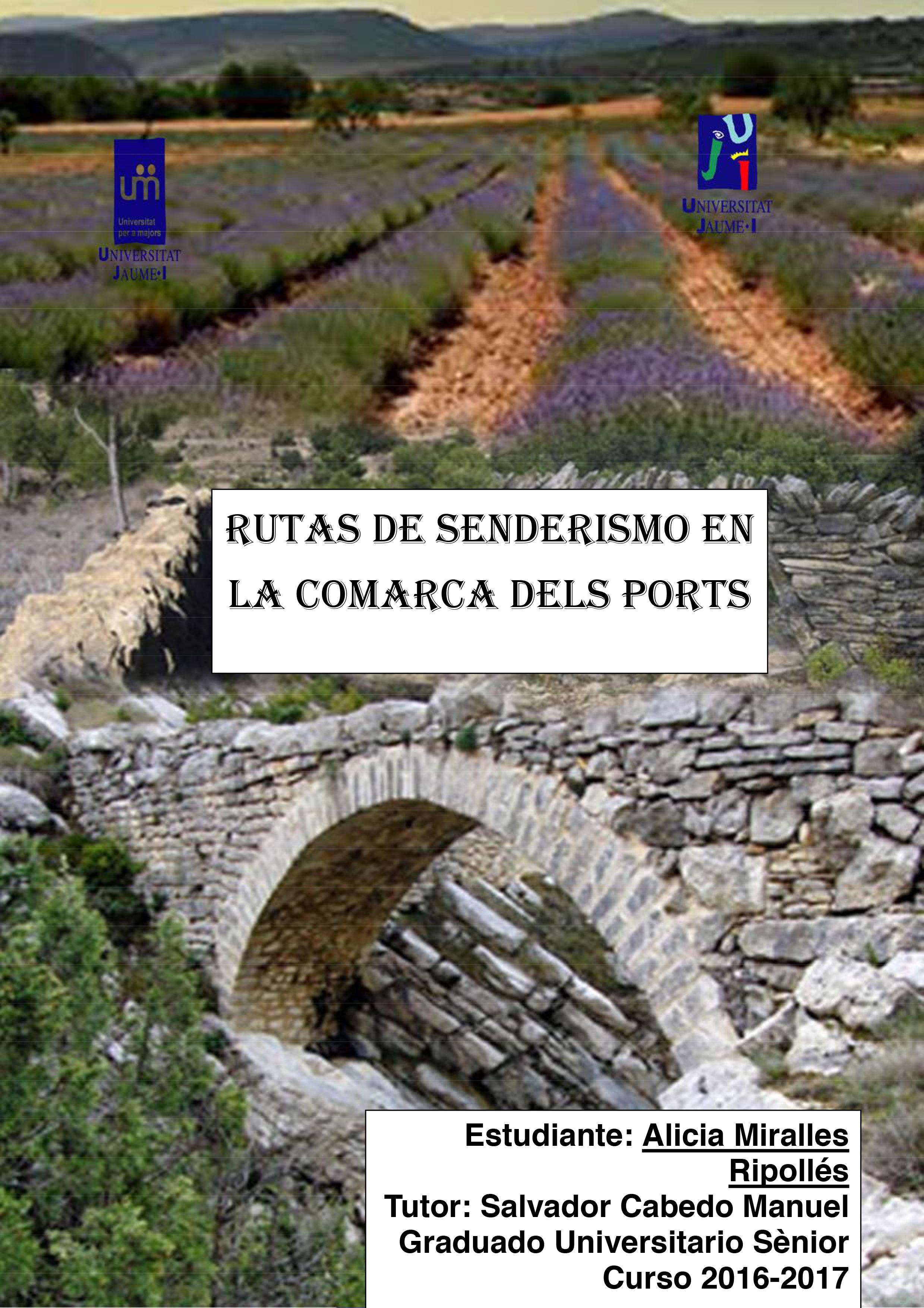 RUTAS-DE-SENDERISMO-DE-LA-COMARCA-DELS-PORTS.FINAL_.Con-portada-Reducido