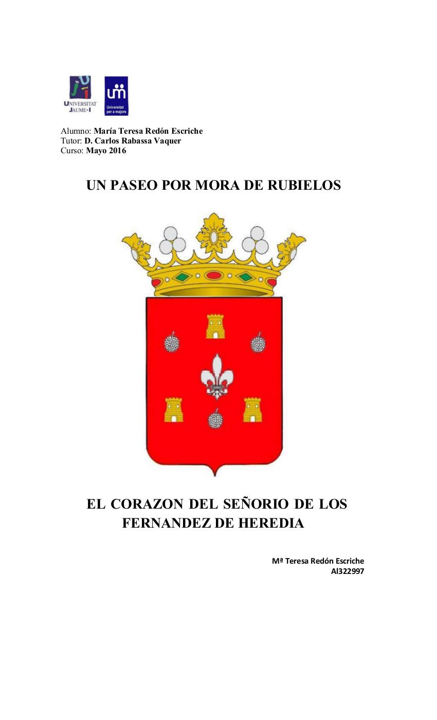 UN-PASEO-POR-MORA-DE-RUBIELOS