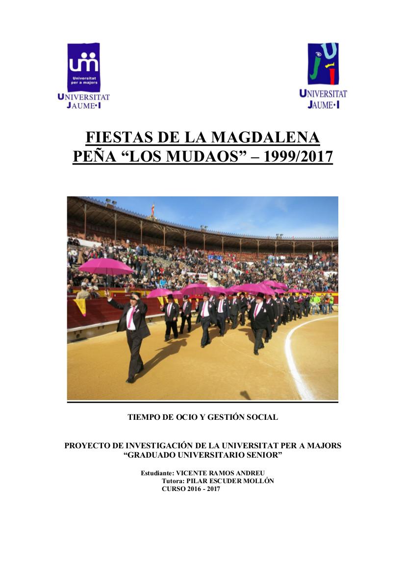 los-mudaos-1999-2017-DEFINITIVO