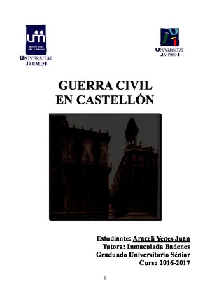 La-Guerra-Civil-en-Castello--n.-Araceli-Yepes