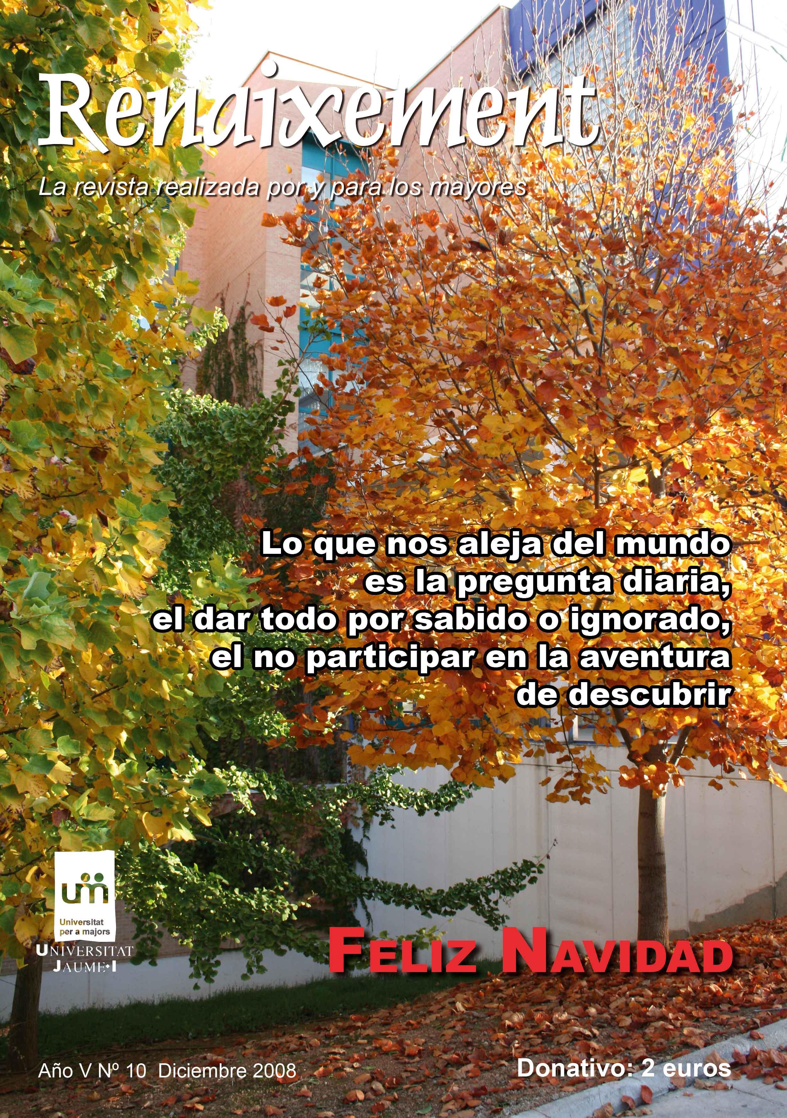 Renaixement-N10-Diciembre-2008