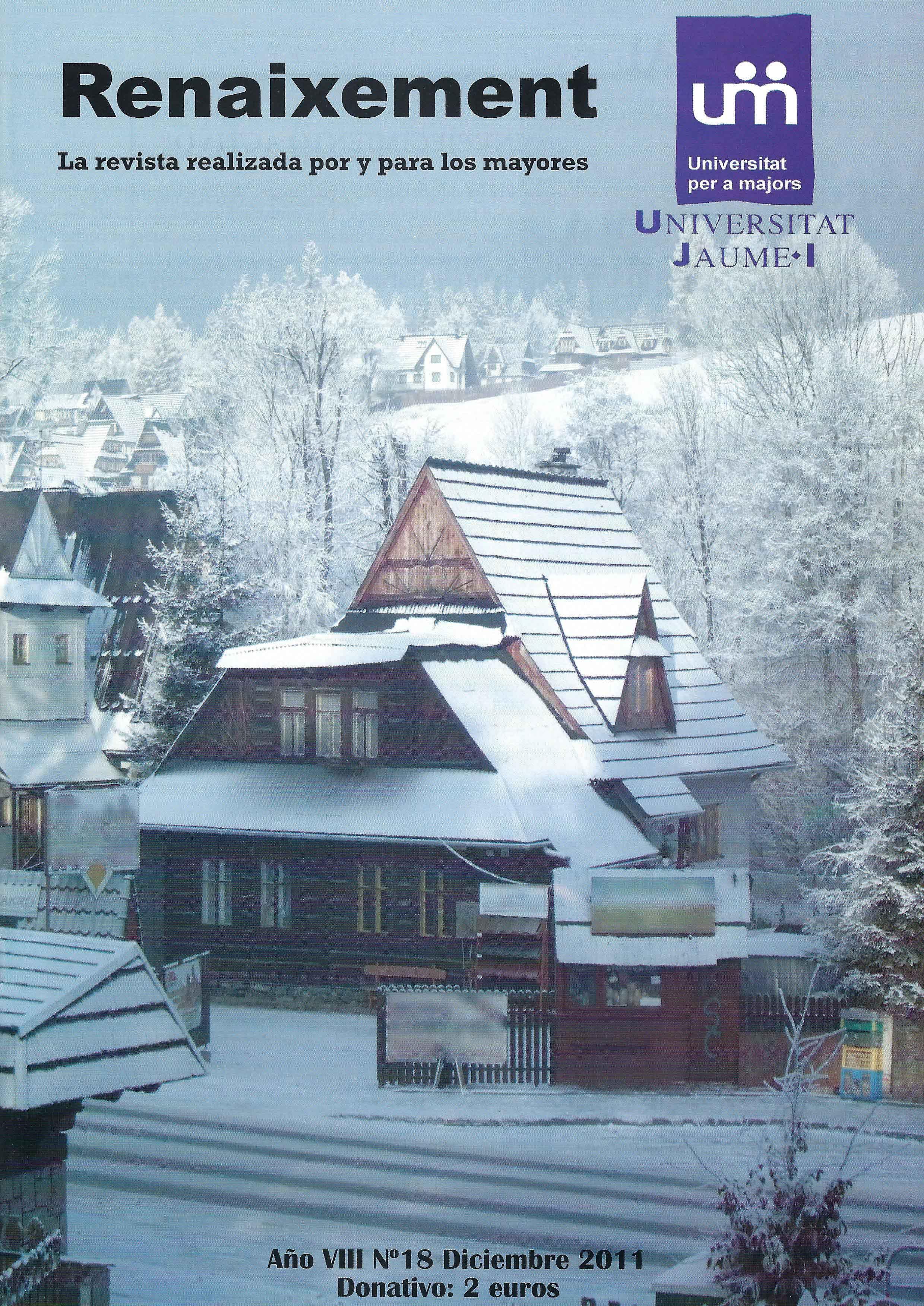 Renaixement-N18-Diciembre-2011
