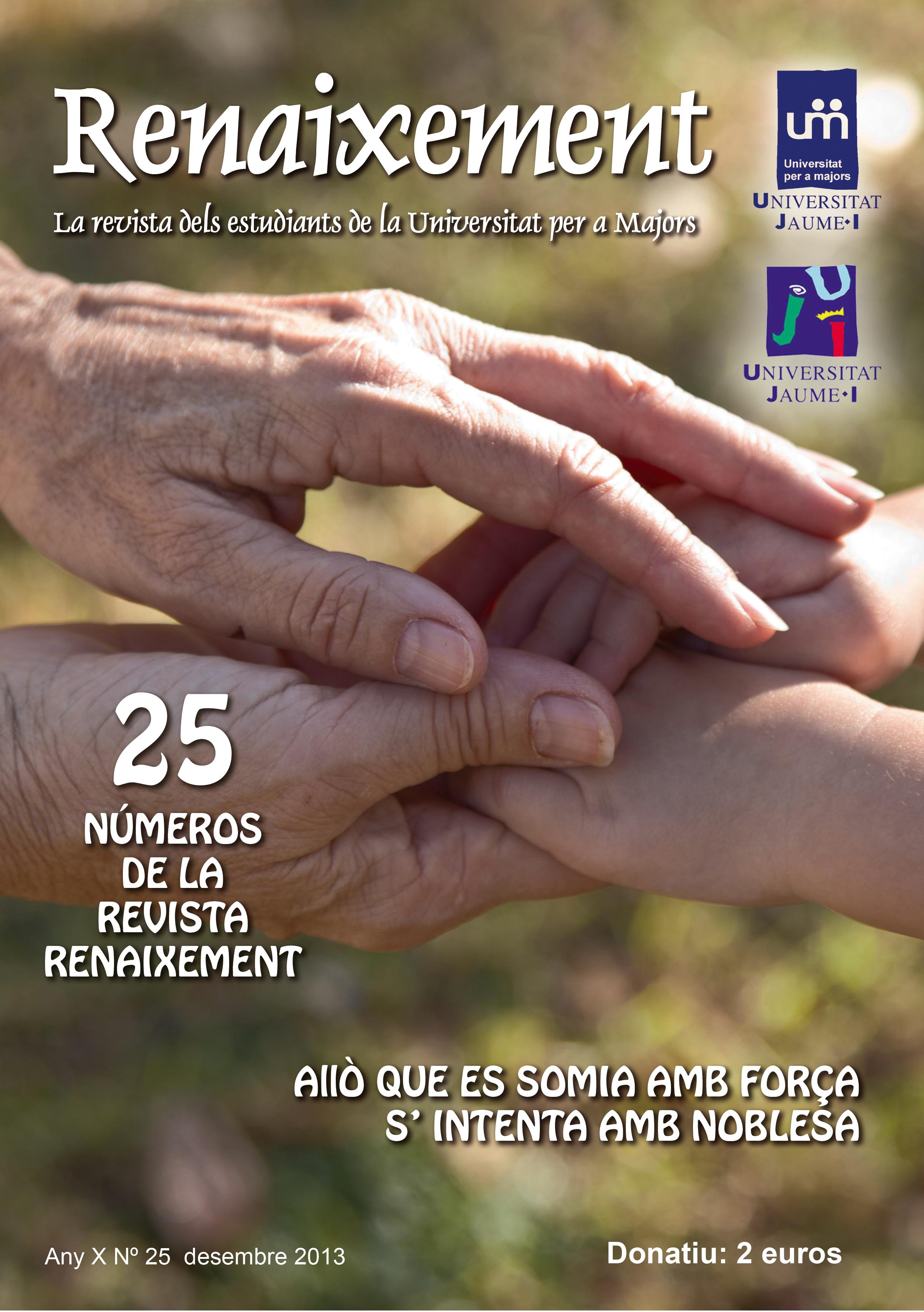 Revista-25
