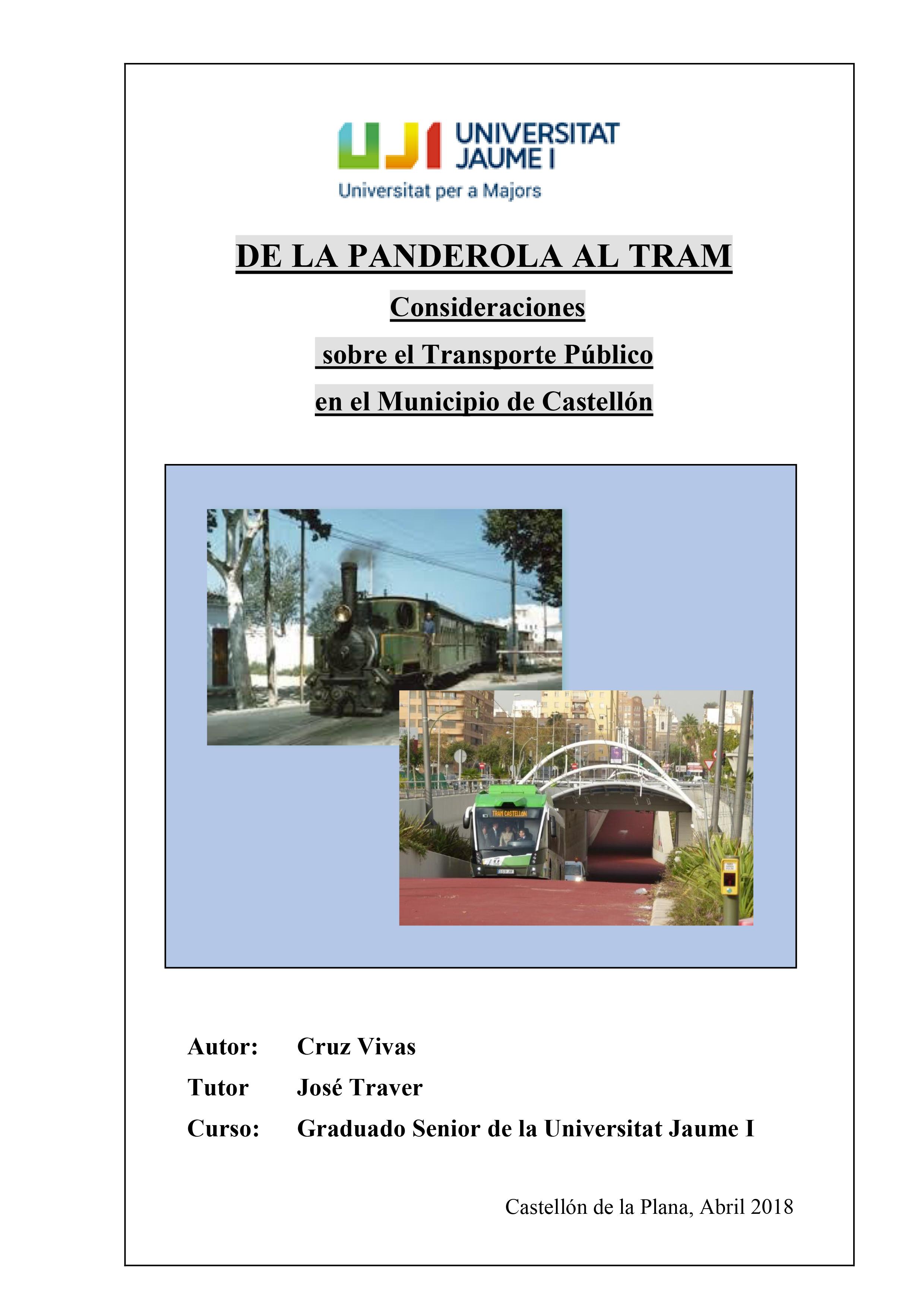 De-la-Panderola-al-Tram.
